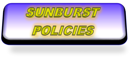 Sunburst Policies